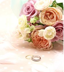 bridal_content2
