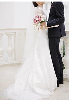 bridal_content_3