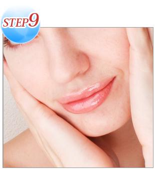 facial_step_29