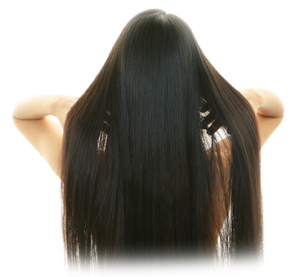 marea_hair